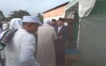 Pimpinan Wilayah Muhammadiyah Kalteng: Mari Contoh Kepatuhan Nabi Ismail