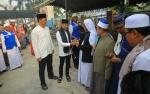 Wali Kota: Perbanyak Syukuri Nikmat di Idul Adha