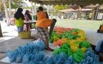 DKPP Sukamara Periksa 103 Ekor Hewan Kurban