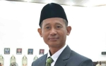 Pelaku UMKM Kota Palangka Raya Bingung Pasarkan Produk
