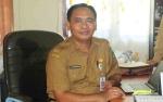 Plt Kepala Dinas Kominfo Kapuas Ajak Generasi Muda Bela Negara melalui Media Sosial