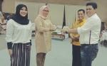 Ini Alasan Golkar Tunjuk Darmawati Jadi Wakil Ketua Sementara DPRD Kotawaringin Timur