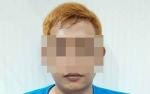 Polisi Tangkap Pelaku Penganiayaan di Kompleks Lokalisasi Merong