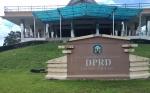 Media Kesulitan Koordinasi dengan Anggota DPRD Murung Raya