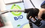 Mandatori Biodiesel RI Kian Tinggalkan Malaysia di 2020