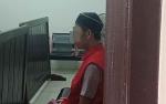 Pemilik 4 Paket Sabu Terancam 5 Tahun Penjara