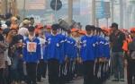 Wali Kota: Lomba HUT RI Tingkatkan Nasionalisme dan Kebersamaan