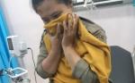 Bupati Kobar Minta Polisi Segera Sikapi Aksi Pembegalan Marak Terjadi