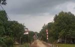 BMKG Perkirakan Kalteng Dilanda Hujan Ringan Sampai Sedang