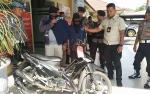 Tindak Pidana Asusila Dominasi Penanganan Kasus Polres Kotawaringin Timur