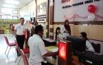 KemenPAN-RB Evaluasi Sistem Pelayanan di Dinas PMPTSP Kapuas