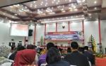 Anggota DPRD Kota Periode 2019-2024 akan Dilantik