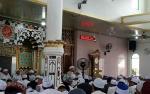 1.000 Jemaah Hadiri Haul Akbar Muassis Pondok Pesantren Darul Amin Sampit