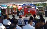 Bupati Minta Investor Perusahaan Pertambangan Terlibat dalam Mura Expo Tahun Depan