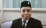 3 Politisi ini Tiga Kali Berturut-turut Jadi Anggota DPRD Katingan