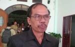 Ini Jadwal Pelantikan Anggota DPRD Kabupaten Gunung Mas Terpilih