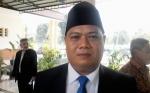 Mantan Honorer Sekretariat DPRD Katingan Jadi Anggota Dewan