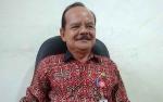Diharapkan Pimpinan DPRD Barito Timur Segera Definitif
