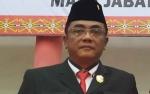 Ketua DPRD Minta Satpol PP Serahkan Penyelidikan Pembakar Lahan ke Polisi