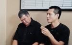Laki-Laki Paruh Baya Dijanjikan Rp 500 Ribu jika Berhasil Antar 1 Kantong Sabu