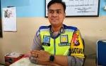 Polres Barito Utara Tetap Layani Pembuatan SIM