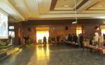 Bupati dan Wakil Bupati Dengarkan Pidato Kenegaraan Presiden Joko Widodo