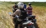 Camat dan Kepala Desa Diminta Sosialisasikan Buka Lahan Tanpa Bakar