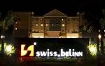 Ini Upaya Pemkab Kotawaringin Barat Tagih Pajak Hotel Tertunggak Hingga Rp 5 Miliar