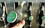 Mobil Listrik dan Biodiesel Sasar Segmen Berbeda