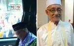 Seorang Jemaah Haji Asal Kotawaringin Timur Meninggal Dunia di Mekah
