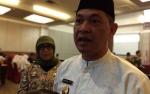 Pemprov Kalimantan Tengah Surati BKSDA Pantau Ancaman Eksploitasi Akar Bajakah