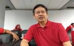 Kanwil Kemenkumham Kalteng Ancam Sidang Disiplin Pegawai Rutan Palangka Raya