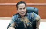 DPRD Kapuas Tidak Gelar Paripurna Mendengarkan Pidato Kenegaraan Presiden