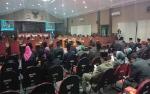 Asyik Main Telepon Saat Pidato Kenegaraan, Wakil Ketua DPRD: Tata Tertib Masih Banyak Belum Tahu
