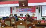 Pidato Presiden Tentang Ibu Kota Negara Paling Ditunggu