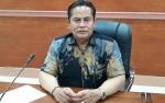 Ini Harapan Wakil Ketua I DPRD Kapuas Kepada Anggota DPRD Periode Selanjutnya..