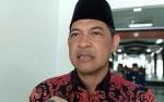 Banyak Jenis Bajakah, Begini Pesan Sekda Kalimantan Terngah
