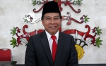 DPRD Kapuas Apresiasi Anggota Paskibraka Bertugas dengan Baik