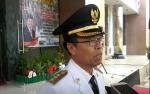 Bupati Katingan Optimistis Pemindahan Ibu Kota Pemerintahan RI di Kalteng