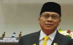DPRD Segera Susun Alat Kelengkapan Dewan