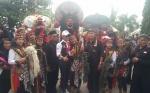 Bupati Kotawaringin Timur Yakin Ibu Kota Negara Pindah ke Kalimantan Tengah