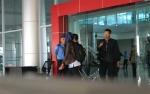 Bandara Tjilik Riwut Belum Bisa Pastikan Sampai Kapan Larangan Bajakah Diberlakukan