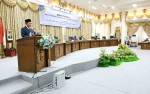 Anggota DPRD Barito Utara Diharapkan Jadi Abdi Masyarakat