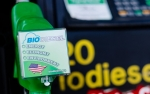 Analis: Tarif Impor Biodiesel di UE Tak Berdampak Signifikan