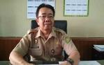 Dispora Palangka Raya Ajak Masyarakat Semarakan Gowes Pesona Nusantara