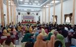 Anggota DPRD Sukamara Baru Diharap Dapat Dorong Pembangunan