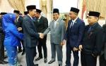 DPRD Barito Utara Baru Diharap Mampu Dorong Pembangunan