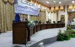 Anggota DPRD Barito Utara Diharapkan Banyak Berkorban untuk Rakyat