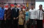 Anggota DPRD Kotawaringin Timur Berharap Tahapan Pilkada Berjalan Lancar
