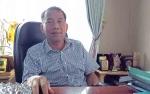Pilkades Serentak di Kotawaringin Timur Ditunda Karena Keterbatasan Anggaran